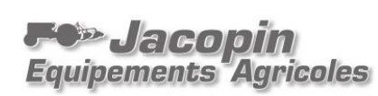 www.jacopin.com